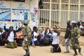 Ugandas-military-apologises-after-beating-Reuters-journalist-www.africanstand.com_